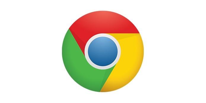 Sincronize o favoritos do Google Chrome (Foto: Reprodução/André Sugai)