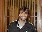 Segurança agredido por Marcelo Faria não quer revelar valor de acordo