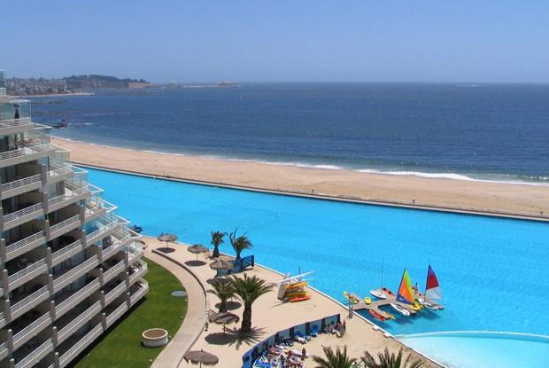 hotel_piscina_chile_09 (Foto: divulgação)