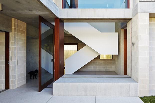 Block House (Foto: Connor Quinn e Brett Boardman)