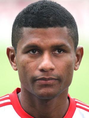 Marcio Araujo, Treino Flamengo (Foto: Gilvan de Souza / Flamengo)