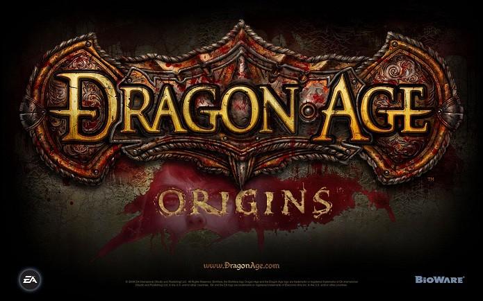 Dragon Age Origins é um dos melhores jogos da Bioware (Foto: Divulgação) (Foto: Dragon Age Origins é um dos melhores jogos da Bioware (Foto: Divulgação))
