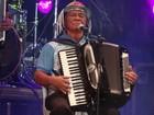 Músicos e amigos de Dominguinhos celebram missa em Fortaleza
