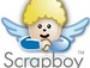 Scrapboy