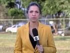 Janot pede ao STF para investigar integrantes da cúpula do PMDB