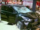 Atropelamento em Copacabana que matou bebê e feriu 17 faz três meses