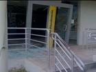 Polícia Civil cria equipes para conter assaltos a bancos no Sertão de PE