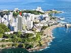 Instituto dos Arquitetos tenta impedir construção de prédio de luxo na Barra