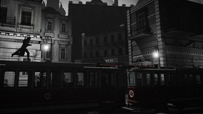 Assassins Creed Chronicles Russia é bem desafiador (Foto: Divulgação/Ubisoft)