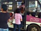 Tarifa de circular é reajustada em 9% para moradores de Poços de Caldas