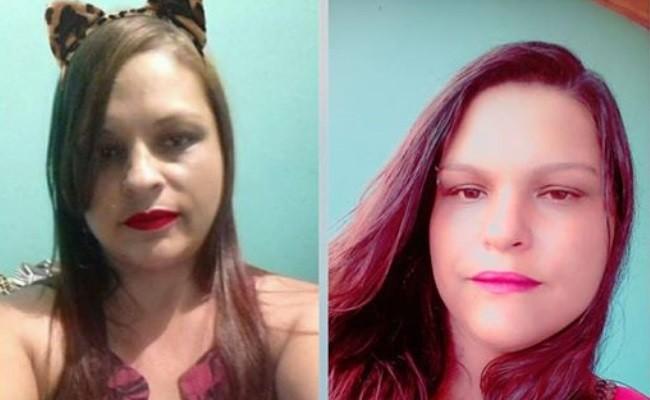 Mulher acredita ter sido trocada há 32 anos em maternidade de Quirinópolis em Goiás (Foto: Reprodução/Facebook)