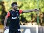 Grêmio rechaça oferta do Atlético-MG com Dátolo para quitar dívida antiga