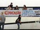 Professores da Universidade Federal de Goiás decidem encerrar greve