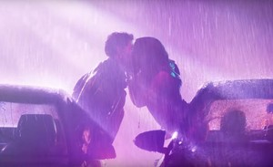 """Anitta mostra bastidores do clipe """"Cravo e Canela"""""""