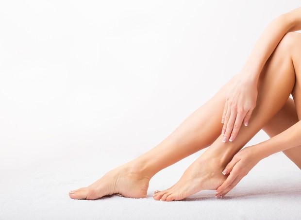 pernas_mulher_trombose (Foto: thinkstock)