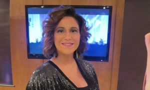 Maria Rita anuncia CD e DVD ao vivo 'Redescobrir', com repertório de Elis