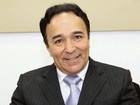 João Oliveira renuncia ao cargo de vice-governador do Tocantins