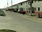 Casas populares estão sem água encanada há 3 meses em São Mateus