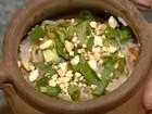 Receita do Clube Rural ensina a preparar saborosa buchada de bode