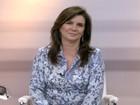 Tire dúvidas sobre a preparação para os concursos da Petrobras