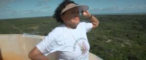 Para novos aposentados no Maranhão, vida recomeça após os 60 anos (Reprodução/TV Mirante)