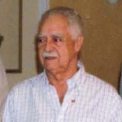 Ruy de Freitas (Foto: Divulgação/CBB)