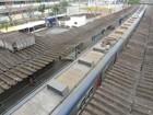 Viagens entre estações Estudantes e Suzano são normalizadas, diz CPTM