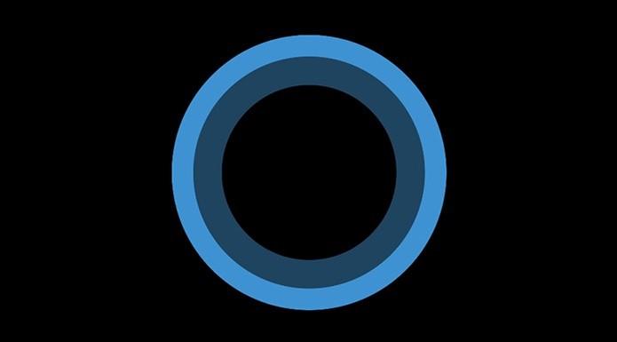 Faça traduções e cálculos usando a Cortana (Foto: Reprodução/André Sugai) (Foto: Faça traduções e cálculos usando a Cortana (Foto: Reprodução/André Sugai))