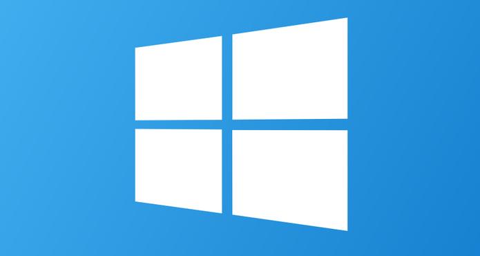 Microsoft disponibilizará Windows 10 para testes em breve (Foto: Divulgação/Microsoft)