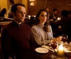 Matthew Rhys e Keri Russell em 'The americans' |  Patrick Harbron/FX