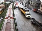 Codesp planeja adotar agendamento ferroviário no Porto de Santos, SP