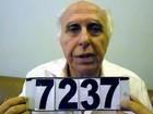 MP apura empréstimos concedidos por Abdelmassih no Paraguai
