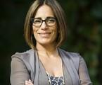 Gloria Pires   João Miguel Júnior/TV Globo