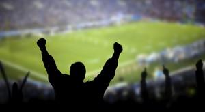 Futebol - Dia de jogos (Divulgação)