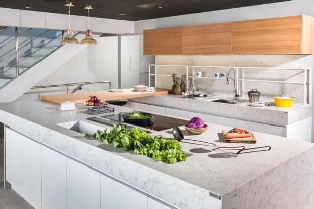 7 cozinhas para se inspirar em 2017 (Foto: Ruy Teixeira)