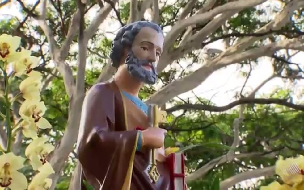SALVADOR ☼  Tráfego será alterado na Piedade por conta de festa de São Pedro