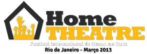 Essa é a primeira edição no Rio de Janeiro (Foto: Divulgação)