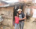 """Cowboy vai comprar casa e bicicletas com bônus: """"Nunca vi tanto dinheiro"""""""