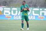 Macaé quer Anselmo, mas salário alto no Boavista pode atrapalhar negócio
