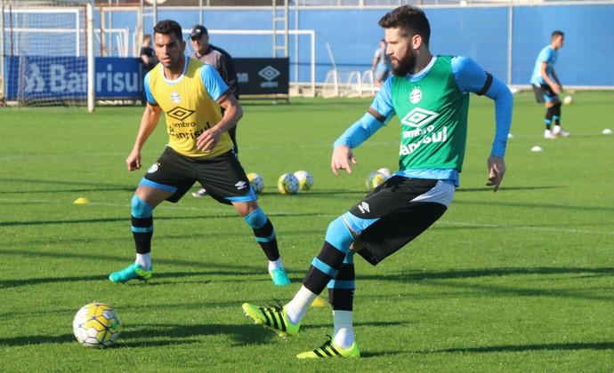 Sport enfrenta o Grêmio para interromper uma série de três derrotas seguidas