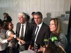Oposição no Senado apresenta alternativa à PEC do teto de gastos
