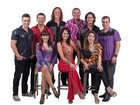 Banda Celebrare faz show gratuito neste domingo em São João da Barra
