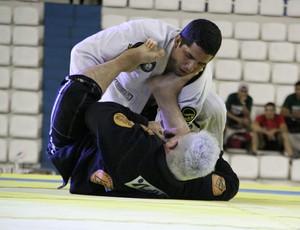EDUARDO INOJOSA (Foto: Gabriel Mansur)