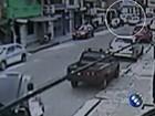 Número de vítimas de onda violência em Belém chega a 29