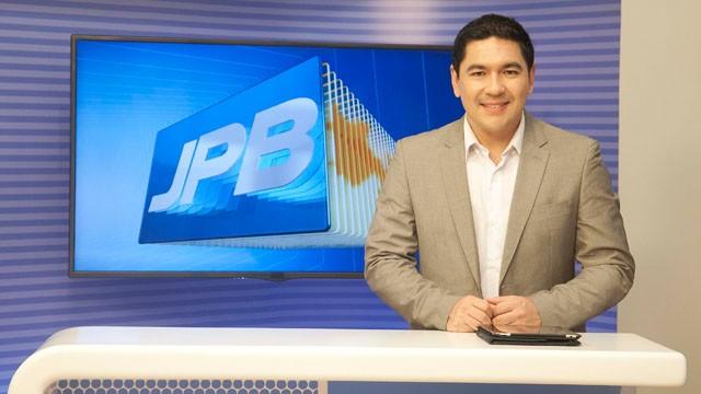 Bruno Sakaue (Foto: Felipe Gesteira/TV Cabo Branco)