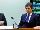 Justiça Federal condena executivos ligados à empreiteira Mendes Junior