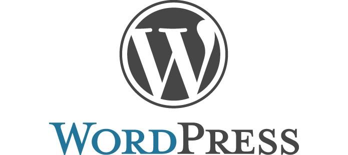 Como instalar temas no Wordpress (Foto: Reprodução/André Sugai)