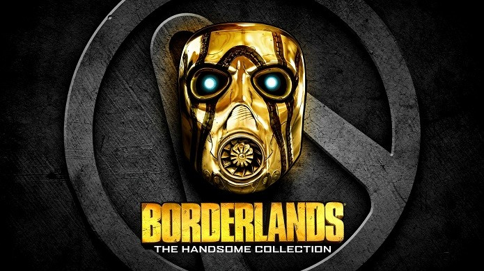 Review: Borderlands: The Handsome Collection (Foto: Reprodução/Victor Teixeira)