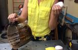 Limpar panela com sabonete branco: rola ou não rola?