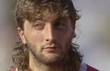 Búlgaro que ficou marcado pela Copa de 94 morre de ataque cardíaco (Getty Images)